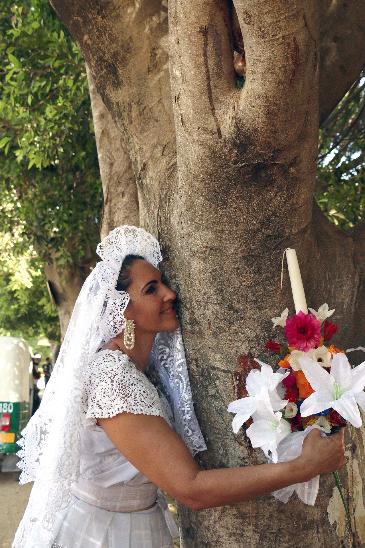 Mexican ladies for marriage