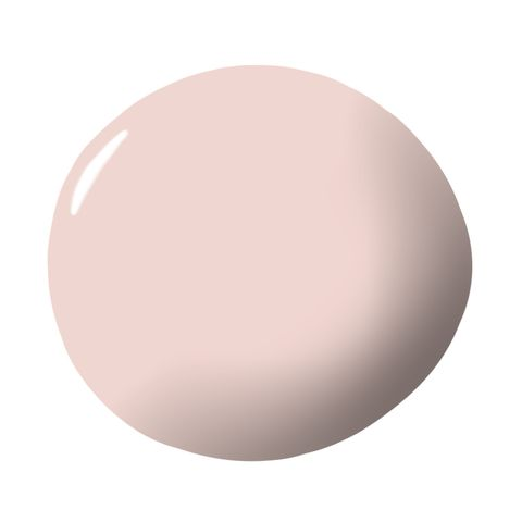Sphere, Circle, Beige, Ball, Ball, Oval,
