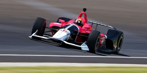 Land vehicle, Vehicle, Race car, Sports, Formula one car, Racing, Formula one, Open-wheel car, Motorsport, Formula racing,