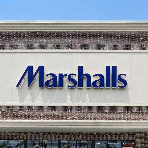 Marshalls online shopping - new Marshalls online store