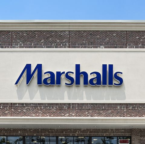 New To You >> Marshalls Online Store And Shopping What To Know About The