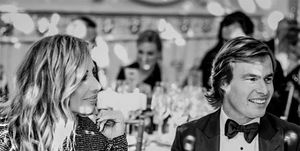 Federico Sierra León, Marta Sánchez, Marta Sánchez presume de su nuevo amor Federico Sierra León, Marta Sánchez presenta a su novio Federico García León