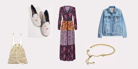 Clothing, Dress, Footwear, Fashion, Outerwear, Sleeve, Denim, Costume, Fashion accessory, Shoe,