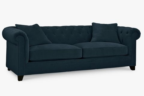 9 best chesterfield sofas to buy in 2018 reviews of chesterfield