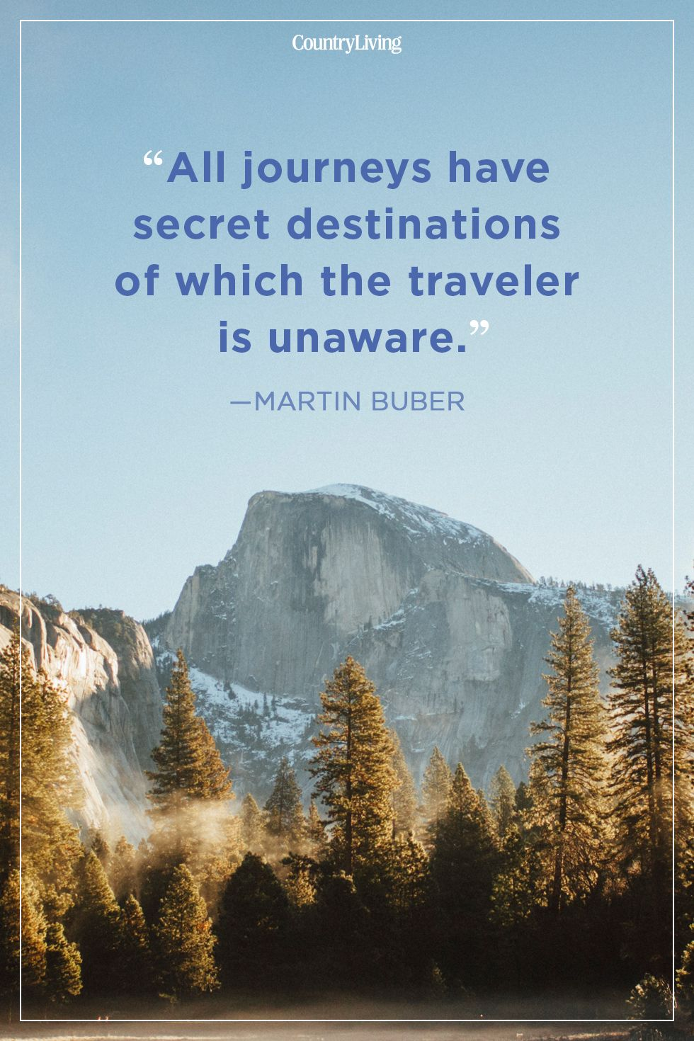 20 Travel Quotes Quotes About Travel