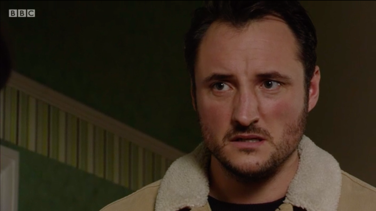 EastEnders' Martin Fowler makes a shock decision over Sonia's stealing secret