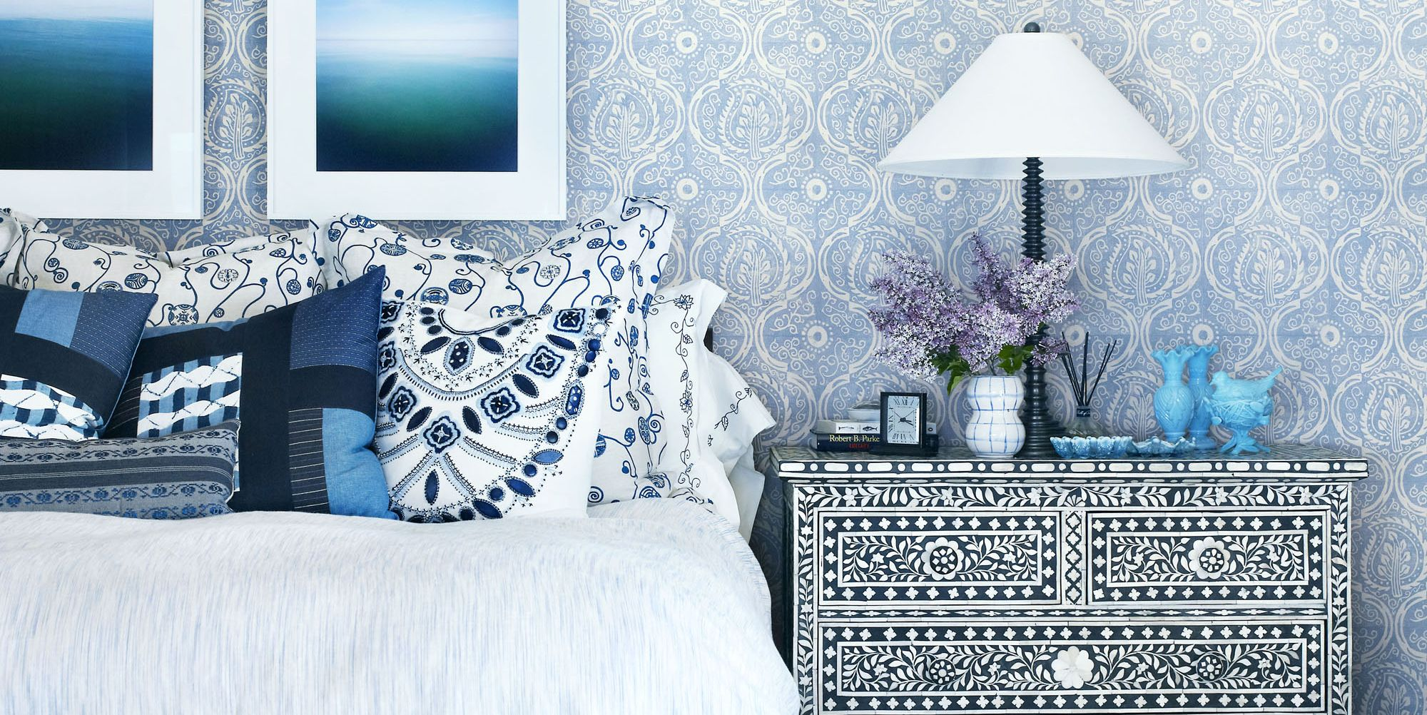 100 Bedroom Designs That Will Inspire You