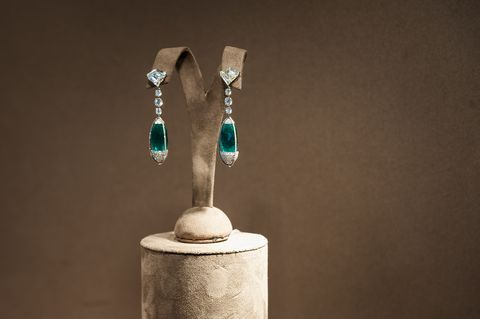 Blue, Turquoise, Still life photography, Sculpture, Turquoise, Still life, Jewellery, Fashion accessory, Glass, Metal,