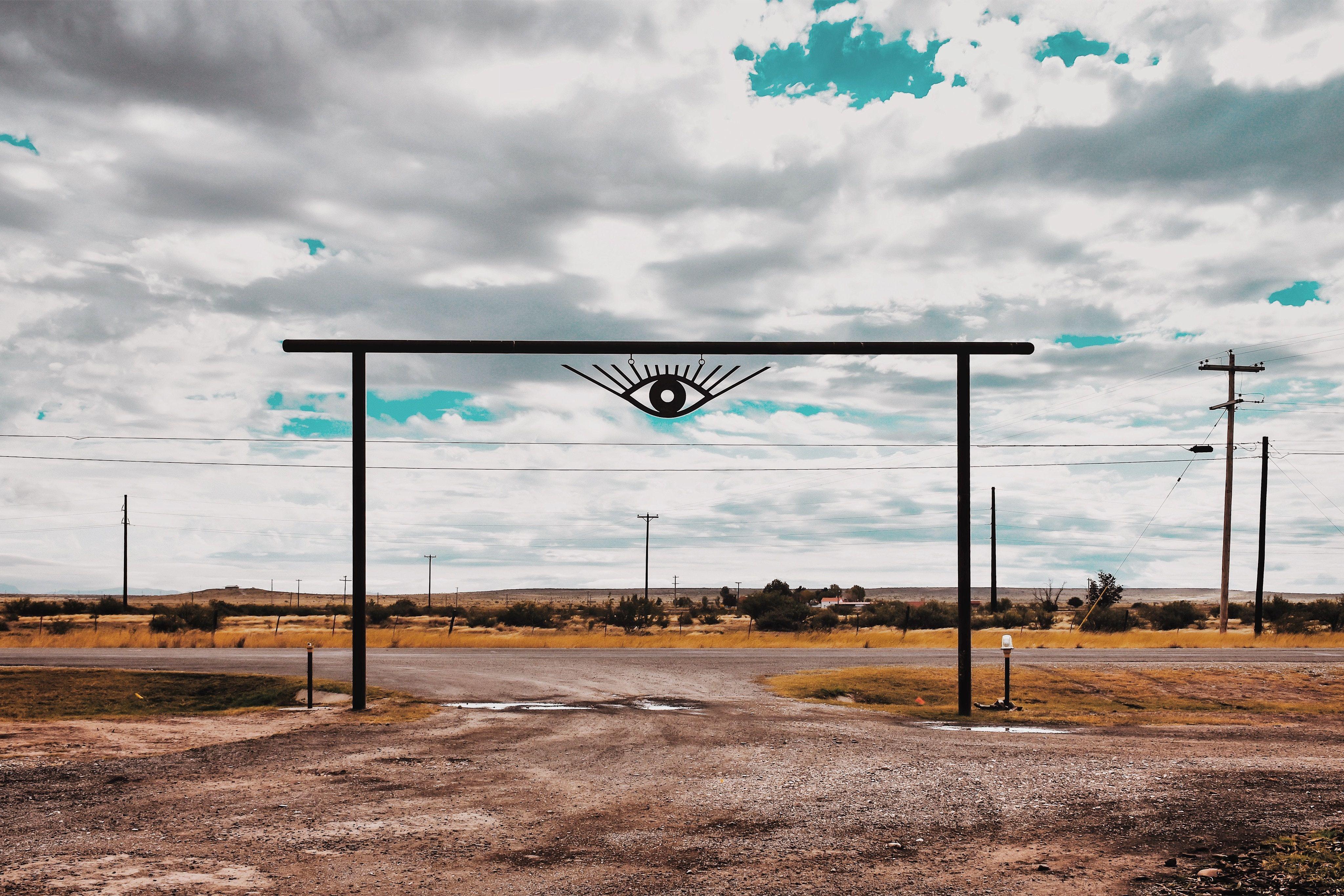 siti di incontri in El Paso TX