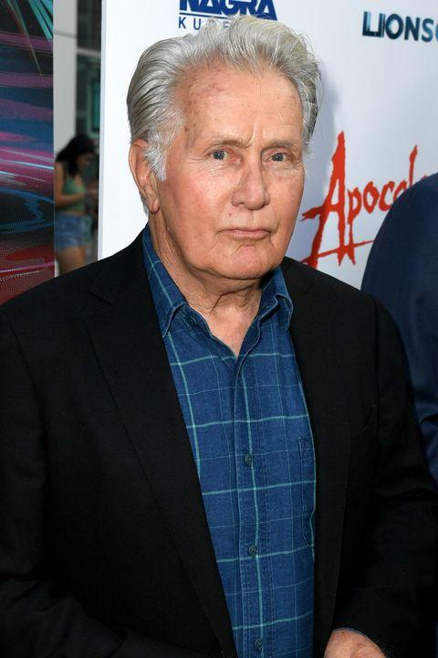 """LA Premiere Of Lionsgate's """"Apocalypse Now Final Cut"""" - Red Carpet"""