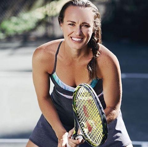 Tennis, Tennis racket, Racket, Racquet sport, Tennis player, Soft tennis, Tennis Equipment, Tennis racket accessory, Tennis court, Paddle tennis,