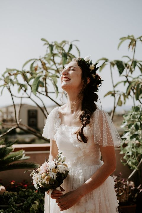 more, abiti da sposa, atelier palermo