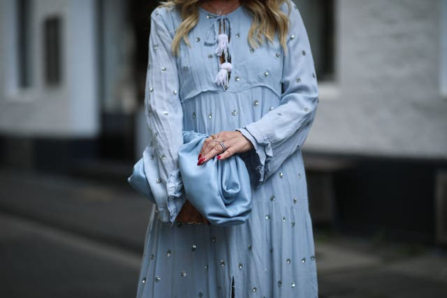 street style cologne july 24 2020