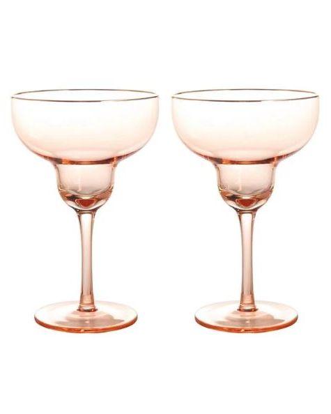 Stemware, Champagne stemware, Drinkware, Glass, Wine glass, Drink, Tableware, Alcoholic beverage, Aviation, Tumbler,