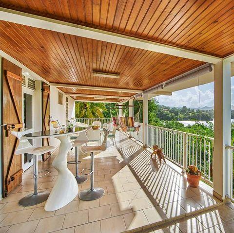 Property, Real estate, Porch, Building, House, Estate, Home, Room, Deck, Balcony,