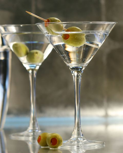 best cocktail recipes martini