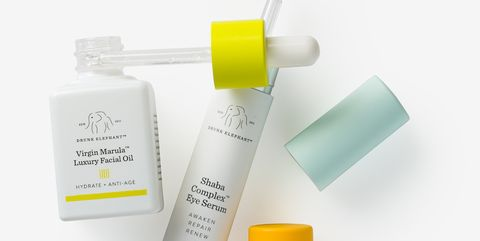 Liquid, Yellow, Fluid, Cosmetics, Tints and shades, Skin care, Peach, Silver, Cylinder, Personal care,