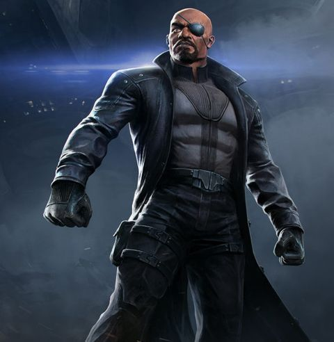 Fictional character, Action figure, Digital compositing, Darkness, Illustration, Games, Cg artwork, Supervillain,