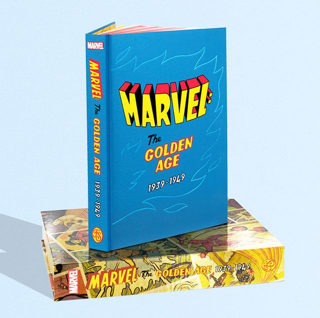 best marvel gifts