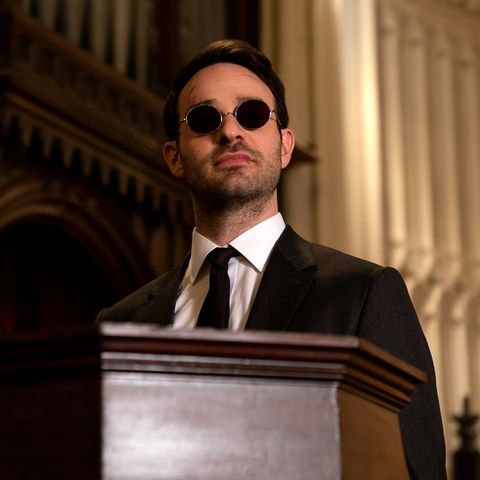 4f767eeb5bafa Here s the real reason why Daredevil was cancelled