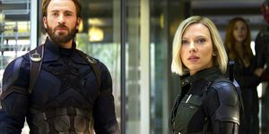the-avengers-infinity-war-film-black-widow-captain-america