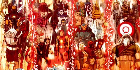 marvel multiverso tierra 616 spiderman lejos de casa