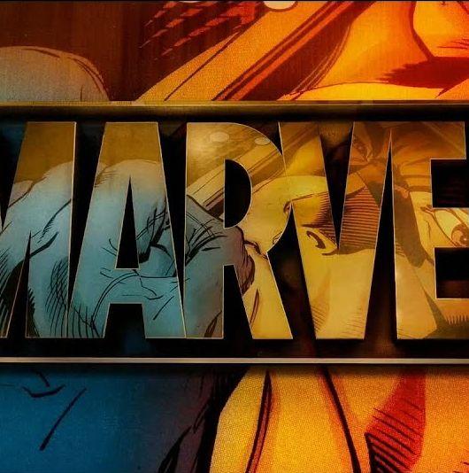 Este Es El Orden De Las Peliculas Marvel Cronologia Mcu
