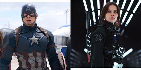 Suit actor, Superhero, Fictional character, Batman,