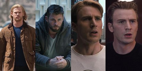 Human, Movie, Conversation, Scene, Fictional character, Screenshot,