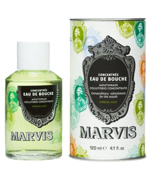 Product, Liquid, Plant, Personal care, Lotion, Skin care, Citrus,