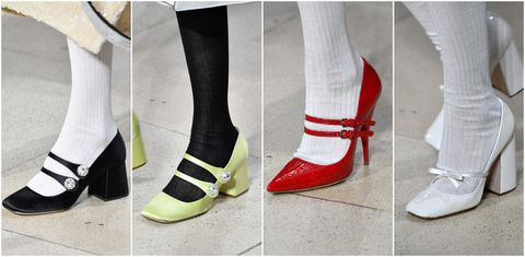 Footwear, White, Shoe, Red, Leg, Ankle, High heels, Fashion, Plimsoll shoe, Carmine,