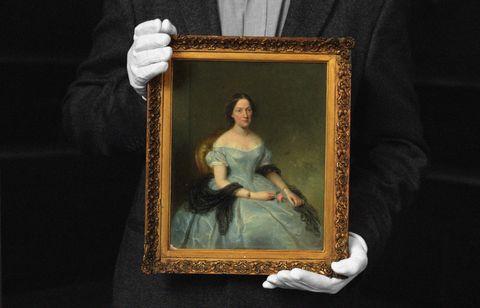 Picture frame, Painting, Portrait, Mirror, Photography, Reflection, Art, Antique,
