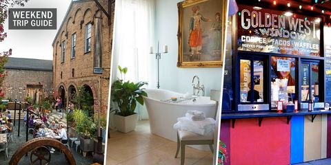 Room, Property, Interior design, Building, Home, Real estate, House, Furniture, Bathroom,
