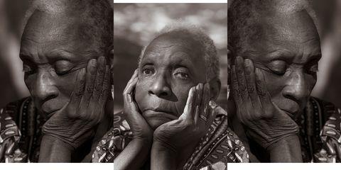 Maryse Condé premioNobel literatura alternativo