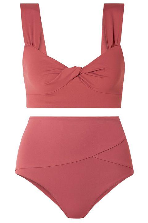 d019c7caccf Best swimwear and bikinis to buy this year – 2019 Swimwear Guide