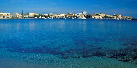 marzamemi-vacanze-sicilia