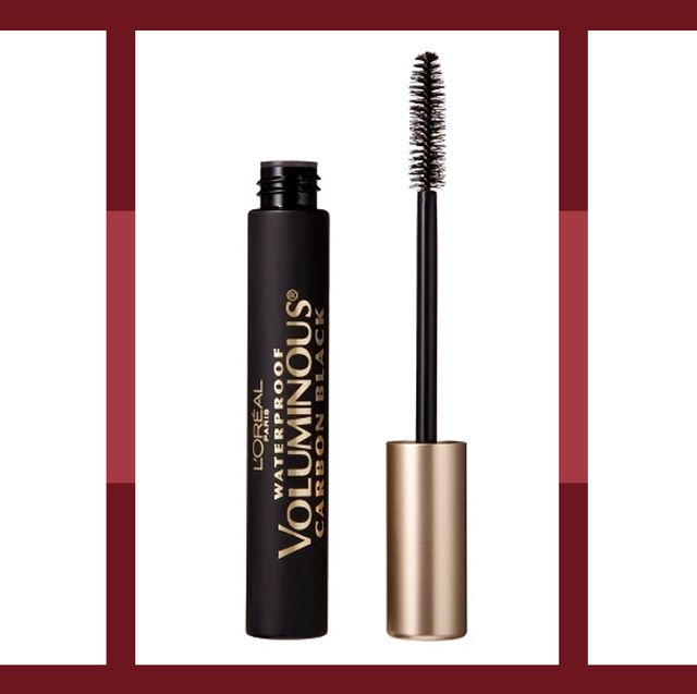 d4deab30e15 8 Best Waterproof Mascaras 2019- Waterproof, Water-Resistant Mascara ...