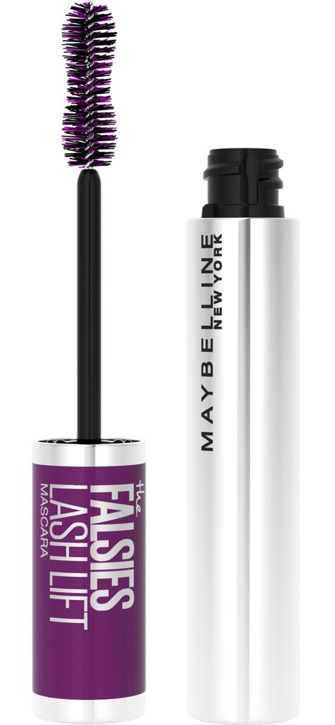 Falsies Lash Lift de Maybelline