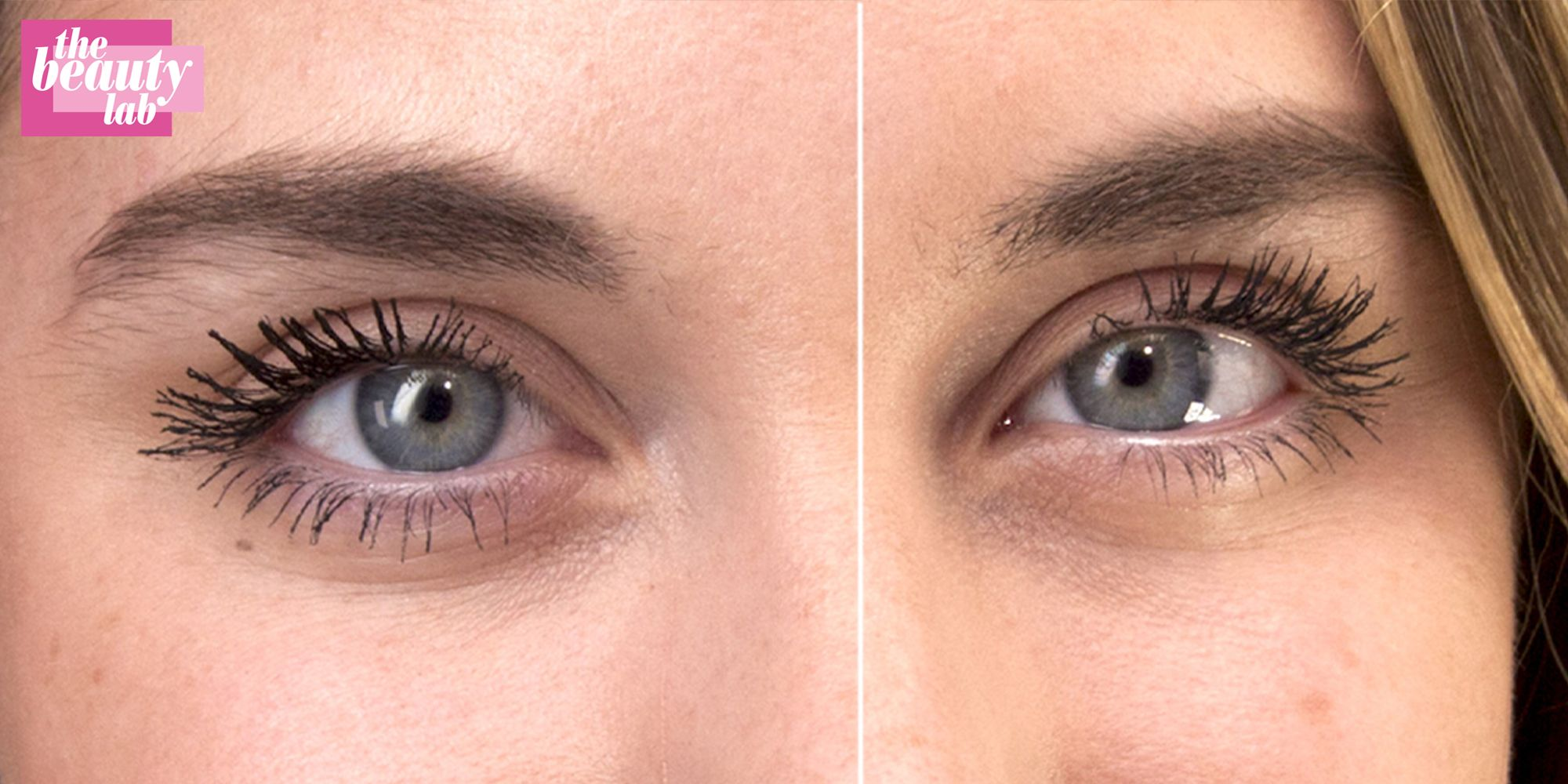 Mascara Primer Do Mascara Primers Really Work We Put Four To The Test On Camera