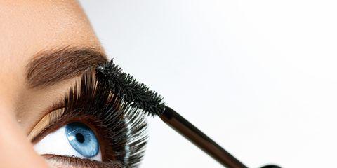 mascara-tips-art.jpg