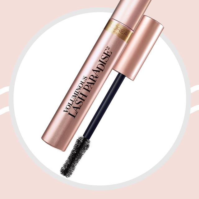 68ddf089f35 14 Best Drugstore Mascaras 2019 - Get Thicker Lashes For Cheap