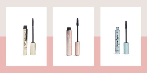 This high street mascara range sells once every 7 seconds