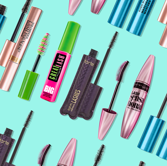 Text, Turquoise, Cosmetics, Writing implement, Material property, Marker pen, Pen, Eye liner, Office supplies, Colorfulness,