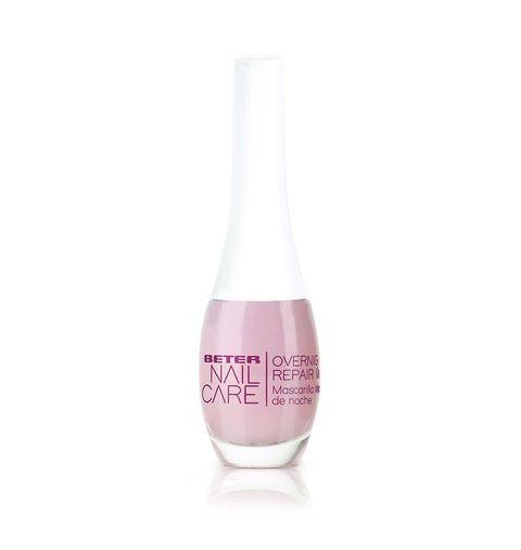 Product, Pink, Nail polish, Cosmetics, Nail care, Material property, Liquid, Nail,
