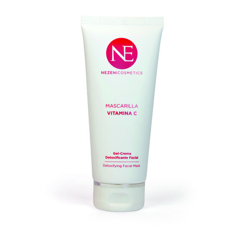 Product, Skin care, Beauty, Hand, Cream, Moisture, Lotion, Material property, Cream, Cosmetics,