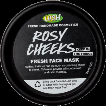 lush-maschera-argilla