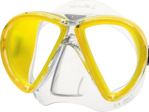 Eyewear, Vision care, Product, Glasses, Yellow, Personal protective equipment, Orange, White, Glass, Line,