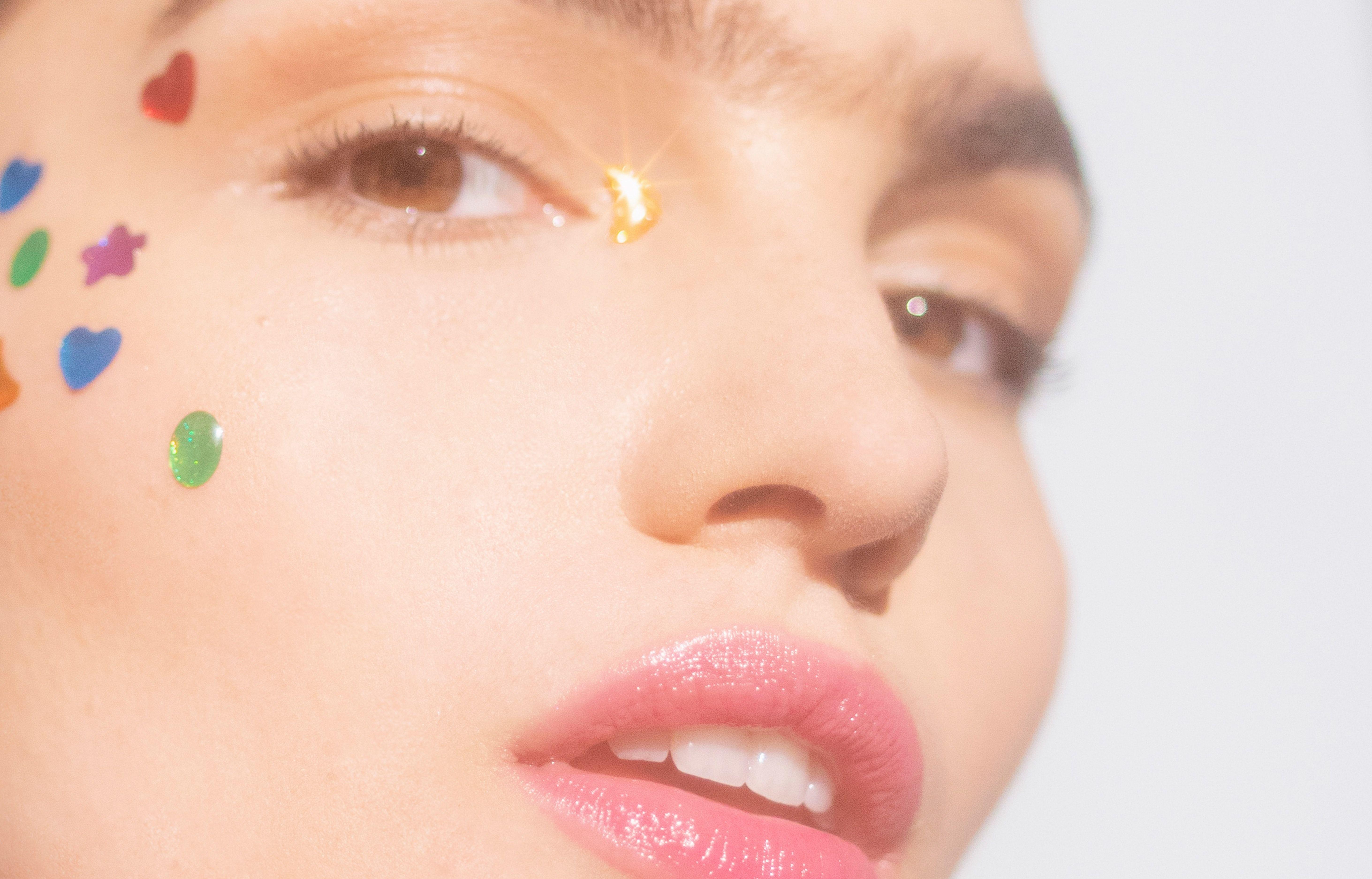 Il miglior rimedio alle labbra secche sono queste 10 maschere idratanti che rimpolpano