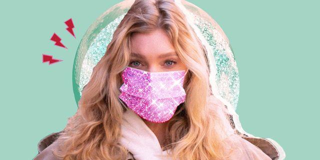 mascherina esame di maturita 2020 parere medico