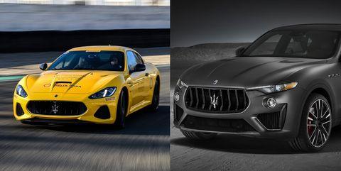 Land vehicle, Vehicle, Car, Sports car, Maserati granturismo, Performance car, Supercar, Automotive design, Maserati, Coupé,